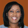 Constance Gully Is the New Leader at Harris-Stowe State University in St. Louis