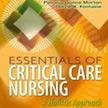 Two Nursing Deans Win Book Award