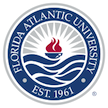 Two Women Named Directors of Interdisciplinary Academic Programs at Florida Atlantic University