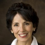 France Córdova Named Director of the National Science Foundation