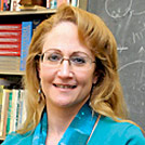 Yale Biologist Named to White House Post