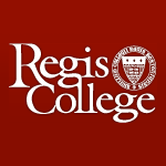 Three Women Promoted to Vice President at Regis College in Massachusetts