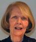 In Memoriam: Carol R. Rothrock Bleser, 1933-2013