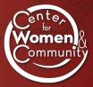 CWC logo_6