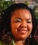 Dr. Lindsay-Davis