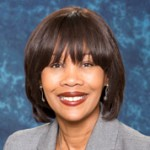 Yasmin Delahoussaye Is the New Leader of Los Angeles Southwest College