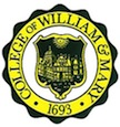 college-of-william-and-mary_1