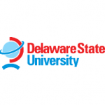Six Women in New Administrative Posts at Delaware State University