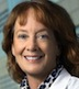 The Next Dean of the Medical School at the University of California at Davis