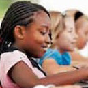Nearly 40 Million American Women and Girls Are Enrolled in School