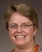 Elizabeth Greene Wins the 2013 Equine Science Award