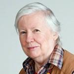 Awards Bestowed on Six Women Professors