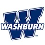 Washburn University Adds 17 Women to Its Teaching Faculty