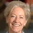 In Memoriam: Ann J. Wolpert, 1943-2013