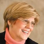 Anne Bavier Chosen to Lead the National League of Nursing