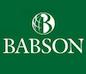 BabsonCollegeLOGO