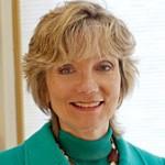 University of Vermont Professor Honored for Online Education Efforts