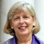 Nursing Dean at the University of Virginia Earns Second Five-Year Term