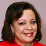 Four Women in New Administrative Roles in Higher Education