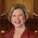Jo Ann Gora Announces Her Retirement as President of Ball State University
