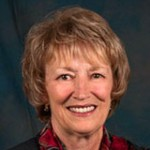 President of Black Hills State University Is Retiring at the End of the Academic Year