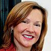 Rice University's Naomi Halas to Share the Isakson Prize