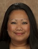 8.16.2012--Naomi Daradar Sigg, Assistant Director of Student Involvement and Leadership at WUSTL.Photos by Joe Angeles