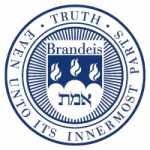 Women Who Are New Members of the Faculty at Brandeis University