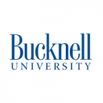 Twelve New Women Assistant Professors at Bucknell University in Lewisburg, Pennsylvania