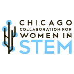 A New Networking Opportunity for Women in STEM Fields