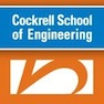 cockrell