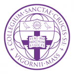 Six Women Scholars Have Joined the Faculty at the College of the Holy Cross in Massachusetts