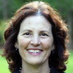 Mary Pearl Is One of Five Candidates for President of SUNY College of Environmental Science and Forestry