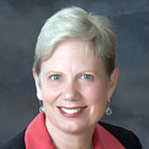President of the College of Saint Benedict Announces Her Retirement