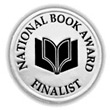 Two Women Academics Nominated for National Book Awards in Nonfiction
