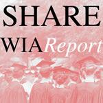 share-wia