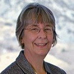 Christine Hailey to Lead the College of Engineering at Utah State University