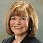 Eleven Women in New Administrative Roles at Colleges and Universities