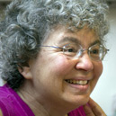 Swarthmore College Professor to Be Honored by the Linguistic Society of America