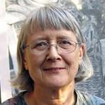 Honors for Barnard College Mathematician Dusa McDuff