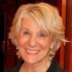 In Memoriam: JoAnne Woodyard Boyle, 1935-2013