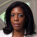 Kiron Skinner to Lead the New Institute for Strategic Analysis at Carnegie Mellon University