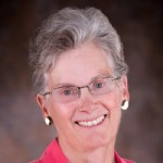 Kristin Woolever Named to Lead Penn State Brandywine