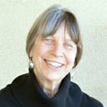 Louise Lamphere Presented the Franz Boas Award in Anthropology