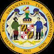 Maryland-StateSeal
