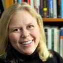 University of Kentucky's Sarah Lyon to Become Editor of Prestigious Anthropology Journal
