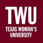 A New Center for Women in Business to Be Established at Texas Woman's University