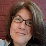 Four Women Scholars Win Book Awards