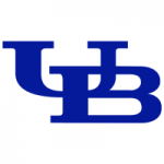 The University at Buffalo Adds 12 Women to Its Faculty