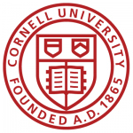 Cornell University Establishes the Bank of America Institute for Women's Entrepreneurship